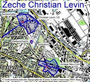 christian-levin-tk50