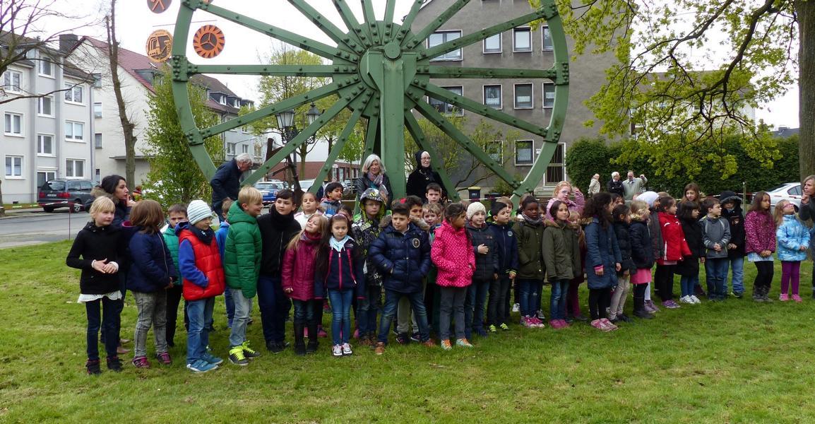 Reuenbergschule